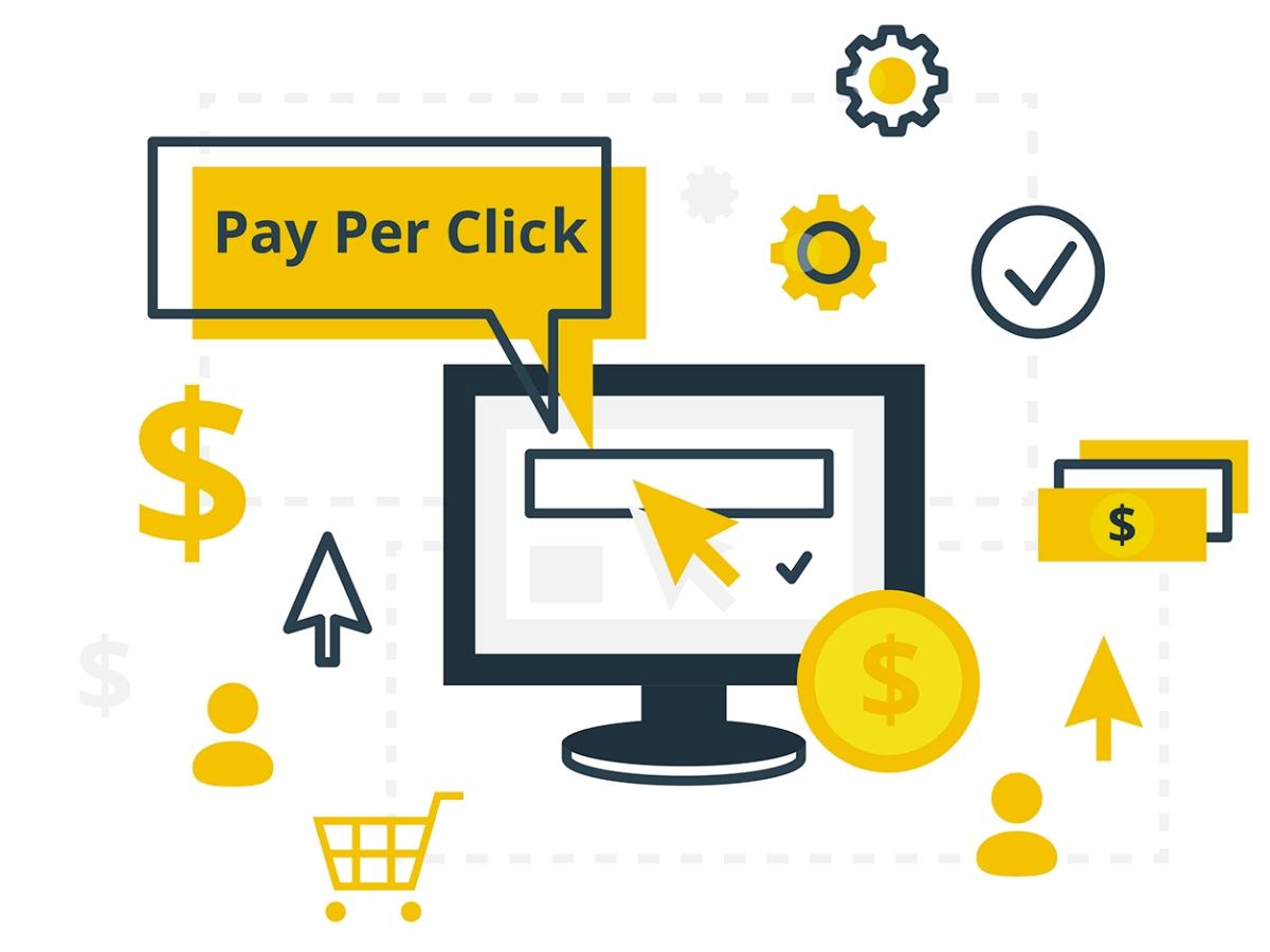 Publicitate Pay-Per-Click: Ce este PPC și cum funcționează?